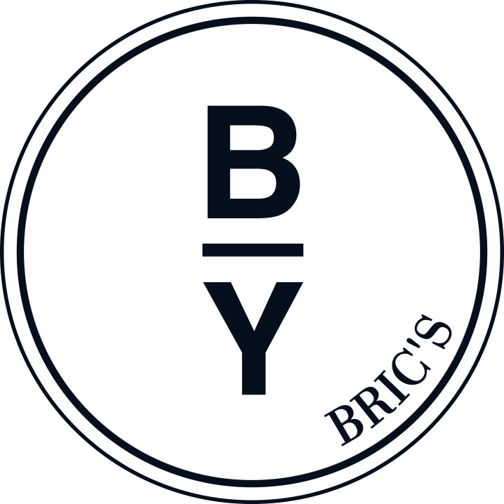 B|Υ by Bric's