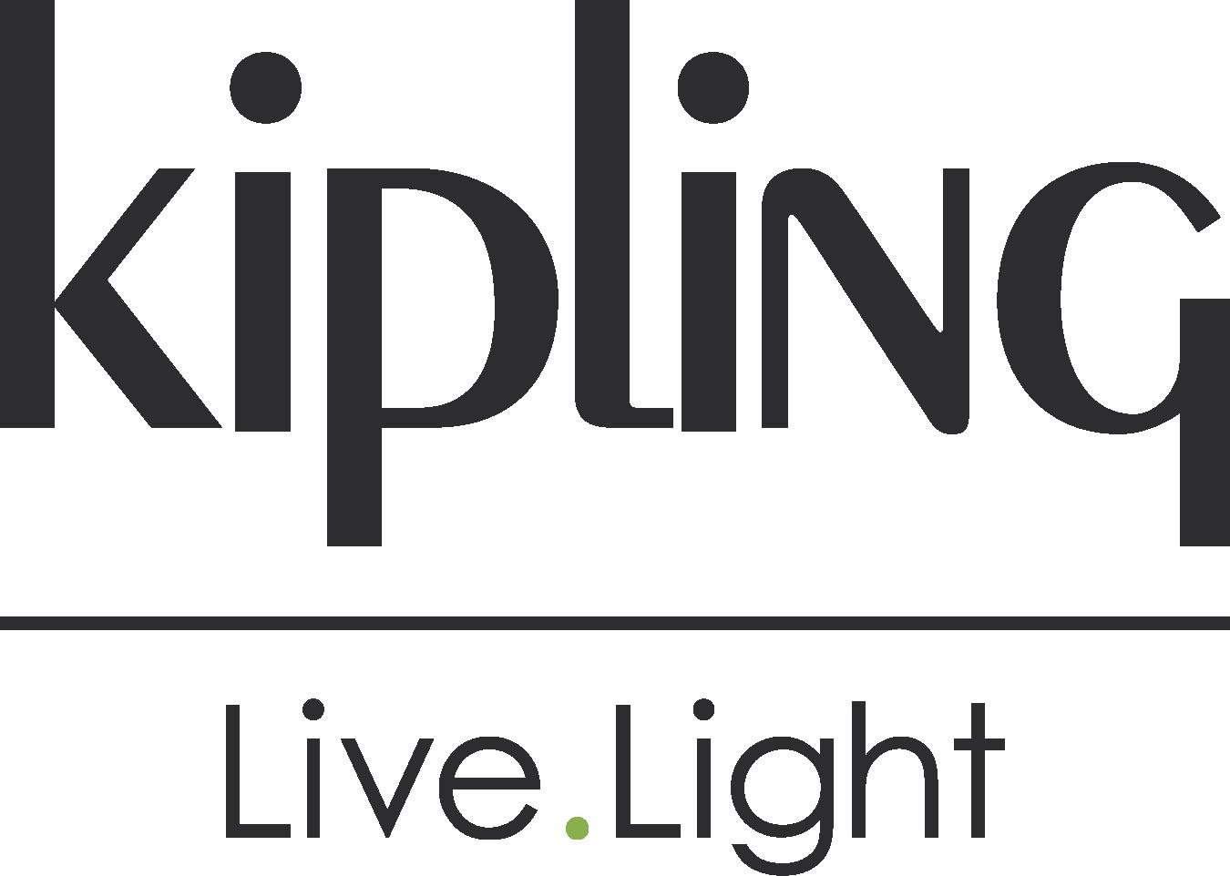 9ccf4d03e5 Kipling