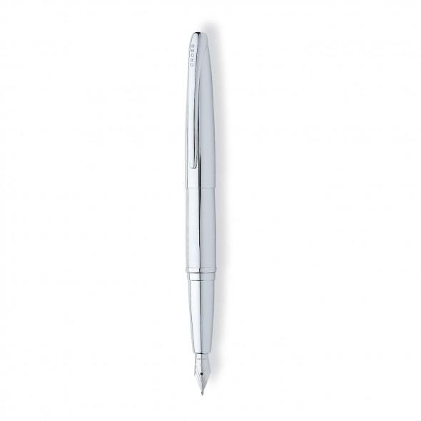 Πένα ATX Cross