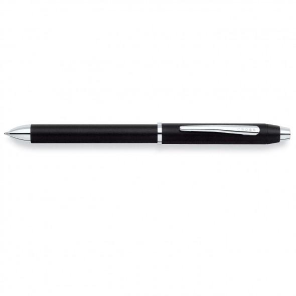 Στυλό πολλαπλών εφαρμογών Tech 3+