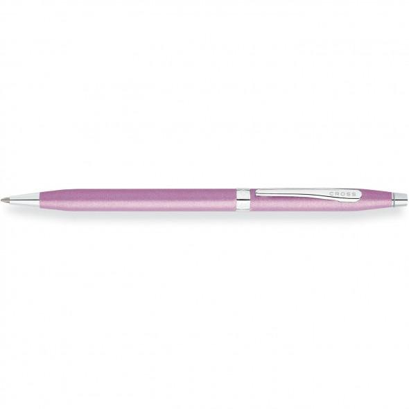 Cross Στυλό Ballpoint Classic Century Ροζ